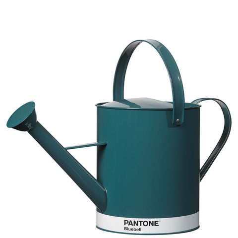 Pantone Bluebell Watering Can