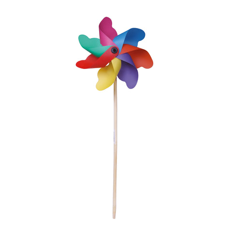 Kids Small Windmill