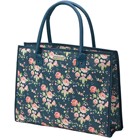 Julie Dodsworth Flower Girl Casual Bag - Briers