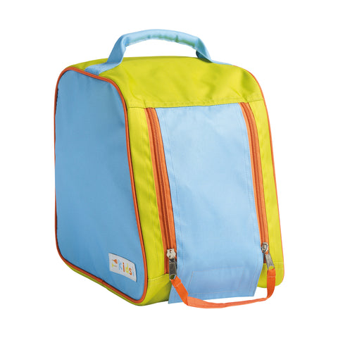 Kids Boot Bag