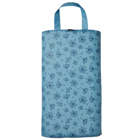Allium Blue Kneeler