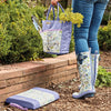 Julie Dodsworth Garden Bag