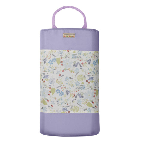 Julie Dodsworth Lavender Garden Kneeler