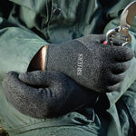 Ultimate Thermal Gloves - Briers  - 2