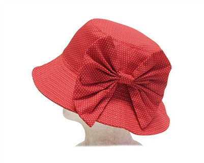 Kid's Reversible Bucket Hat - CleverElement  - 1