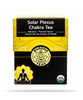 Solar Plexus Chakra Tea - Made in Carlsbad