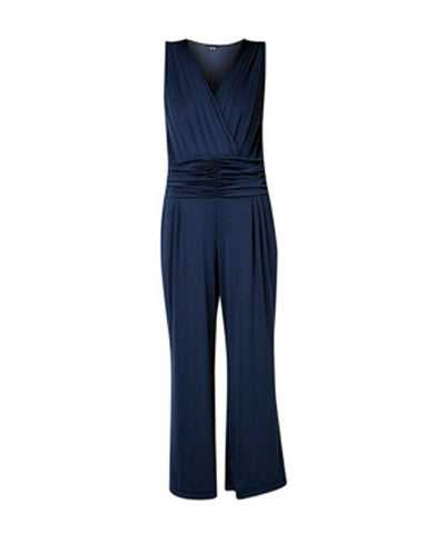 Hollie Jumpsuit - CleverElement  - 1