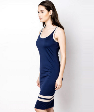 Joe Dress - CleverElement  - 1