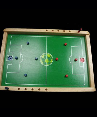 Penny Sports Wooden Games