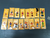 Personalized Worry Dolls