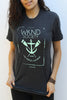 Weekend Society Anchor T-shirt
