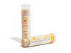 All-Natural Honey Lip Balm