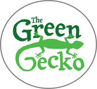 Shop Green Gecko