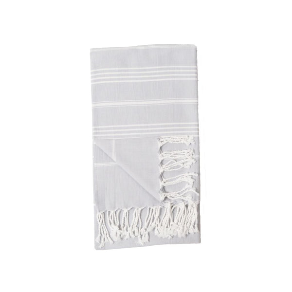 Turkish Towel : Sultan Mist