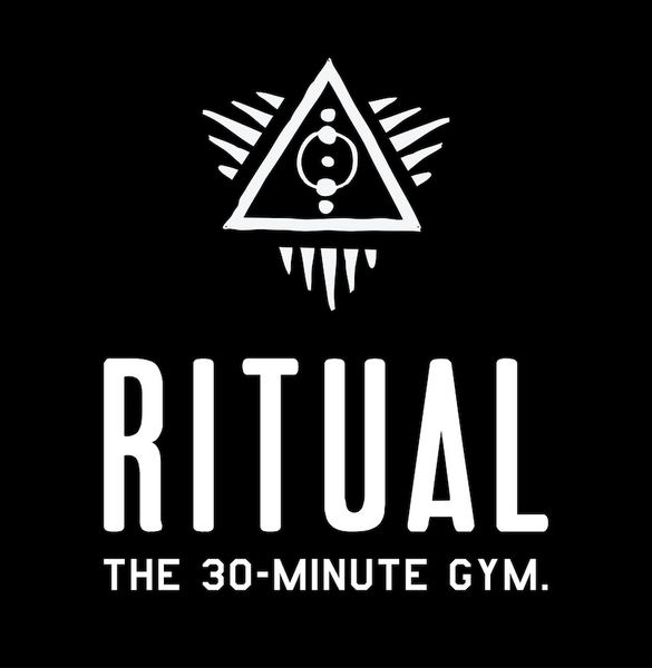 10% off your Ritual Package