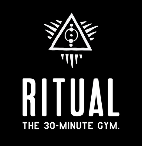 Ritual Package