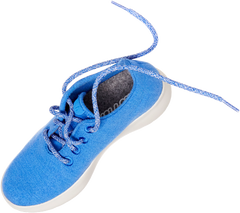 allbirds blue runner