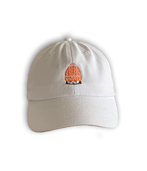 STIK Together Baseball Hat