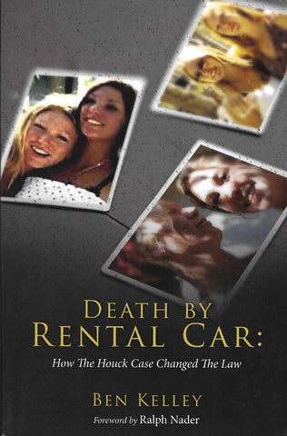 Death By Rental Car