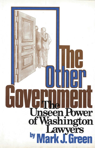 The Other Government