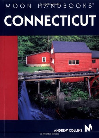 Connecticut Moon Handbook