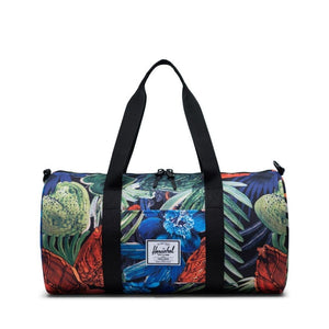 10251-03275-0S - Sutton Duffle | Mid-Volume - Watercolour Duffle Bag Herschel