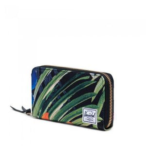 10384-03275-0S - Herschel Thomas Wallet - Watercolour Wallet Herschel