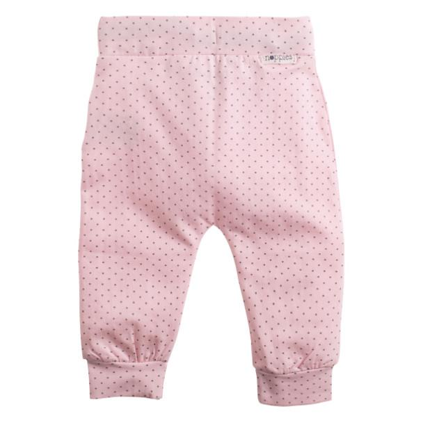 67310 Noppies Light Rose Yari Pants Pants Noppies