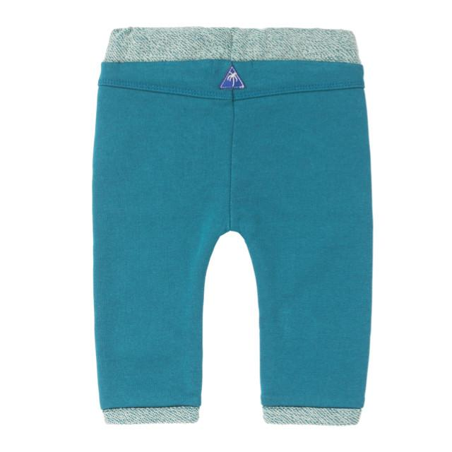 74239- Noppies - Erwin Sweat Pants (1-4 Months) Pants Noppies