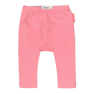 74361- Noppies - Fairdale Leggings Bright Pink Leggings Noppies