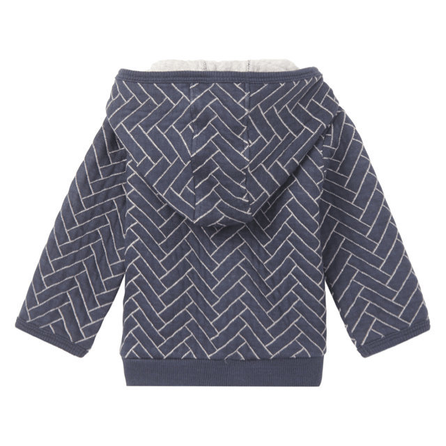 74428- Noppies - Guntersville Cardigan Sweater Noppies