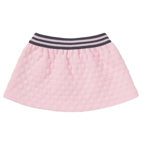 74484- Noppies - Light Rose Globe Skirt Skirt Noppies