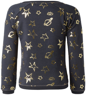 75653- Noppies Outerspace Jumper Sweater Noppies