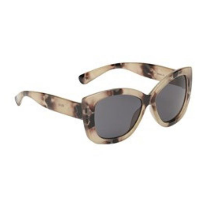 7S18T508 Molo - Sophisticated Tortoise Sunglasses Sunglasses Molo