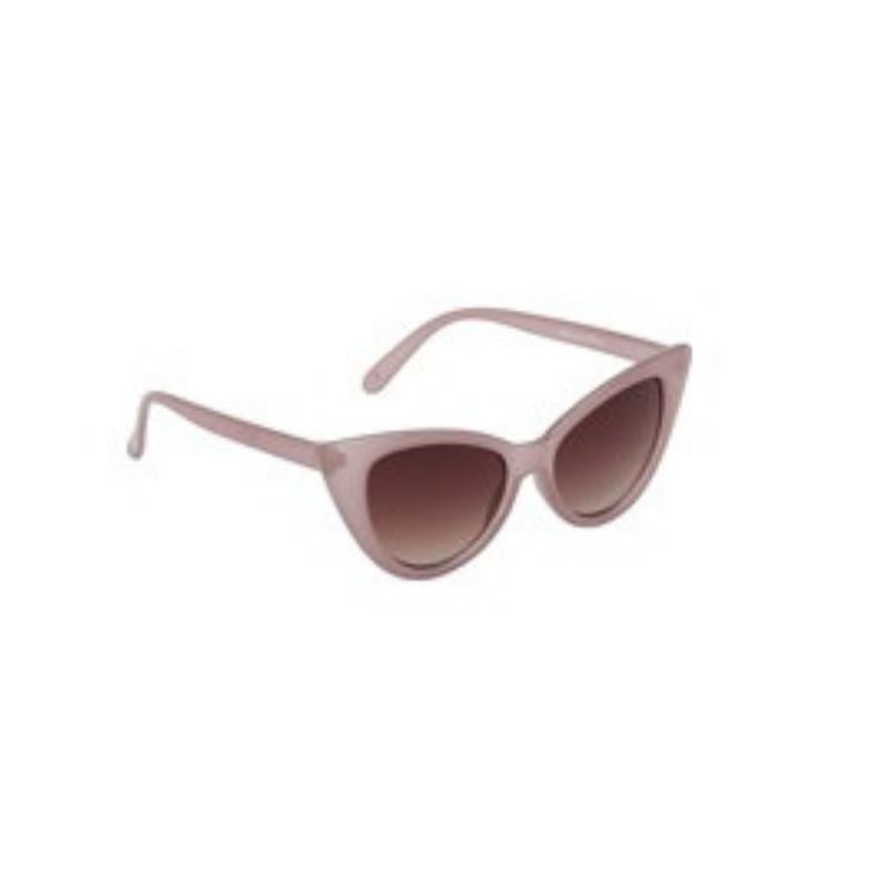 7S19T513 Molo - Sana Rose Sand Sunglasses Sunglasses Molo