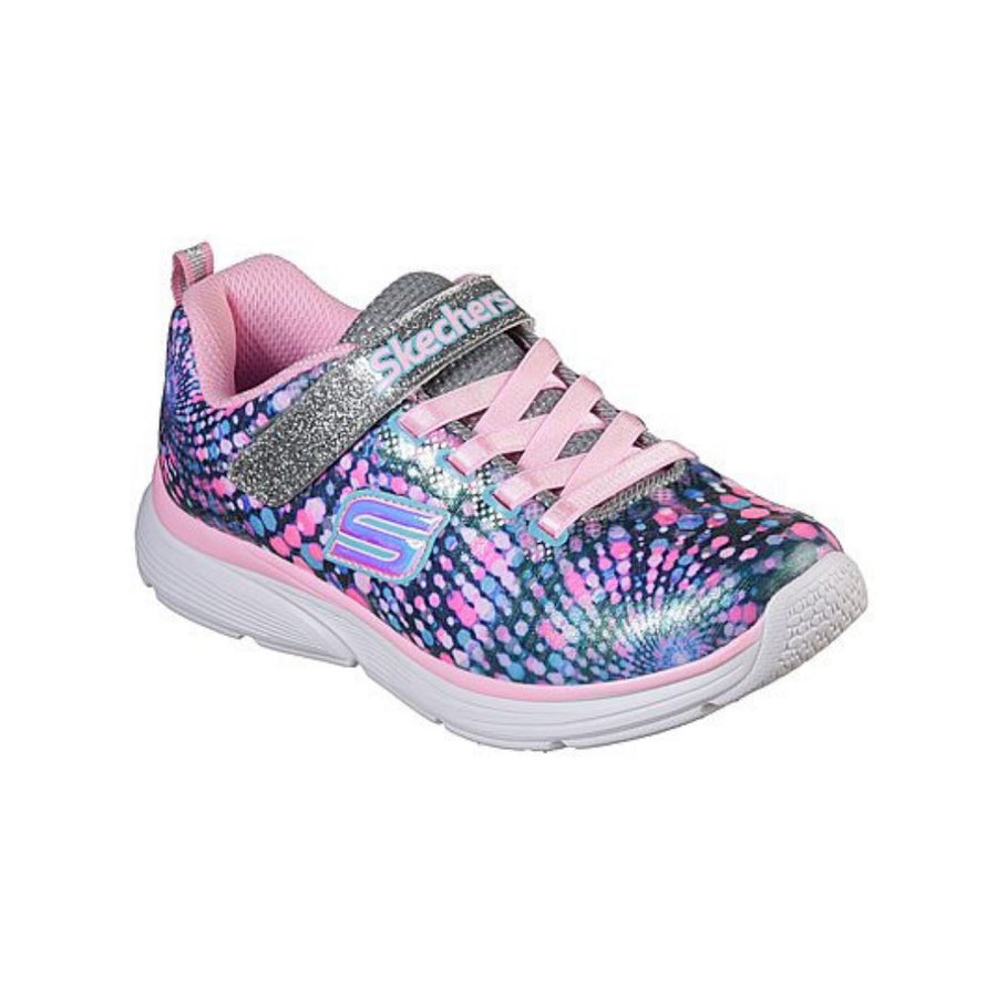 81385 - SKECHERS WAVY LITES (Kids 5 - Youth 5) footwear Skechers