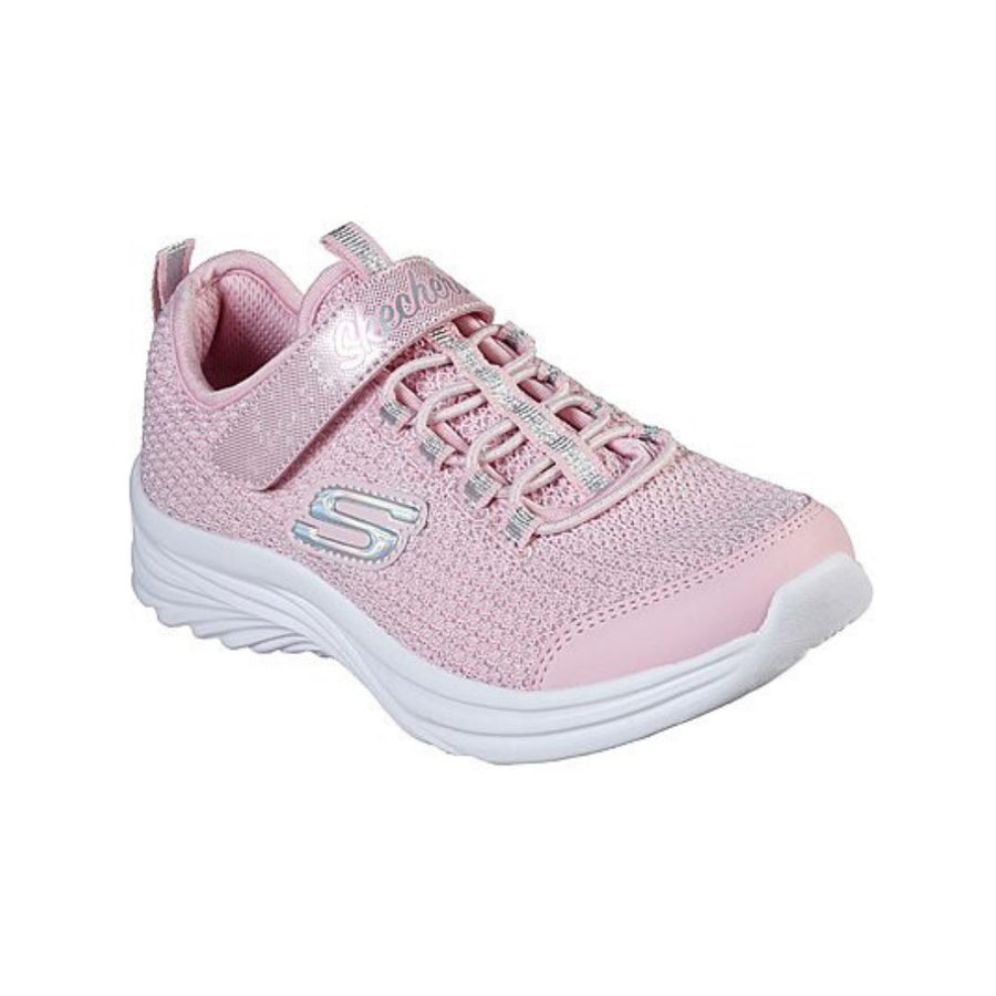 81516L- SKECHERS DREAMY DANCER (Kids 11 - Youth 5) footwear Skechers