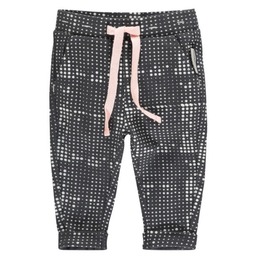 84767 - Noppies Woberly Baby Girl Pants Pants Noppies
