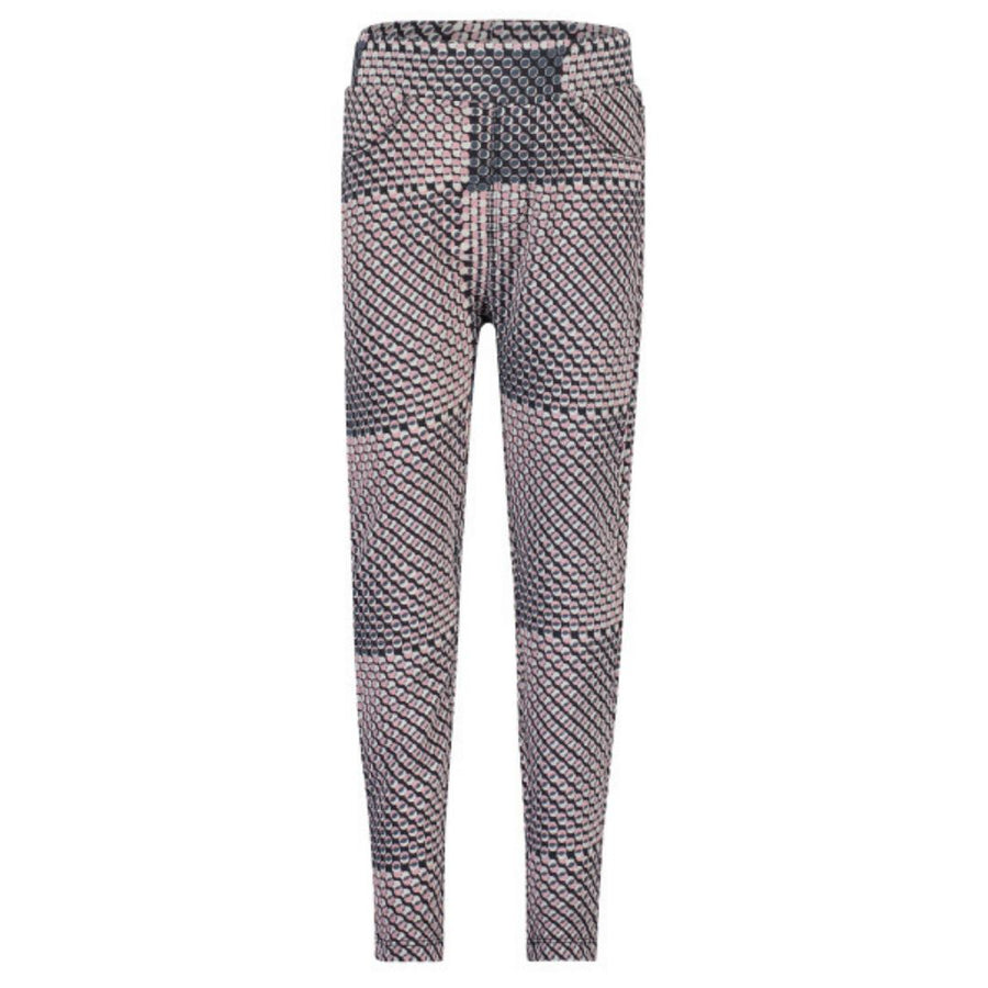 85753- Noppies Weston Legging Pants Noppies