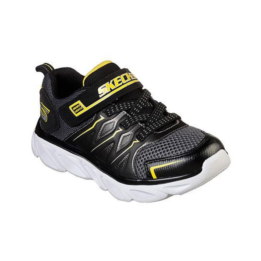 90511- SKECHERS HYPNO-FLASH 3.0 (Kids 5 - Youth 5) footwear Skechers