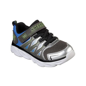 90511 - SKECHERS SLBL-HYPNO-FLASH 3.0 (Kids 5 - Youth 5) footwear Skechers