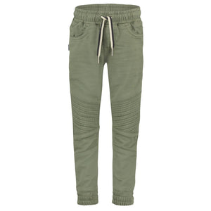 95323- Noppies -Southbury Trousers Pants Noppies