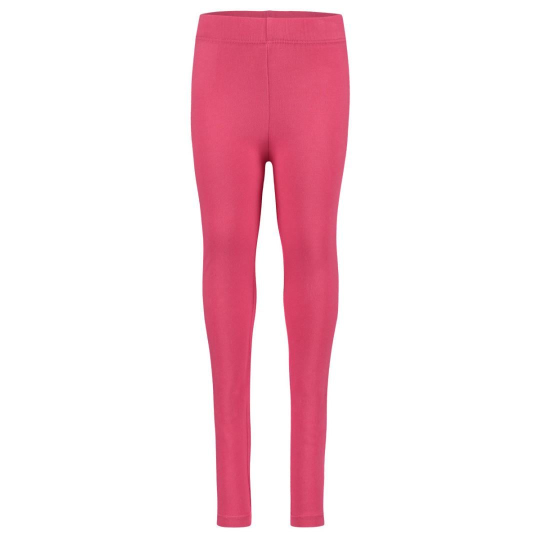 95366- Noppies -Sutton Legging Leggings Noppies