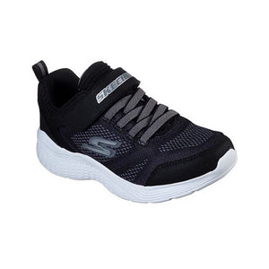 97546 - SKECHERS BKCC-SNAP SPRINTS - ULTRAVOLT (Kids 5 - Youth 5) footwear Skechers