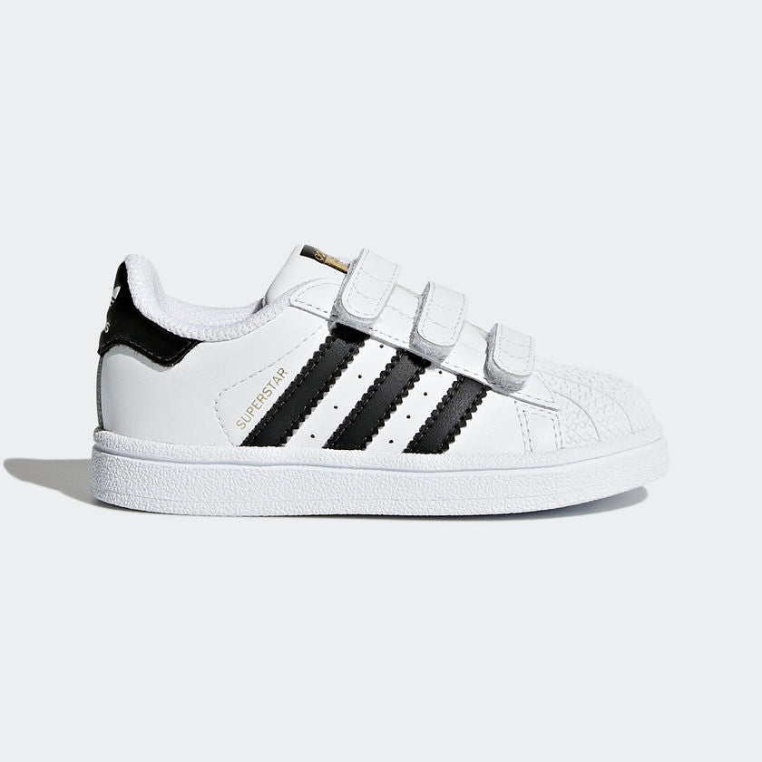 Footwear - Toddler 6