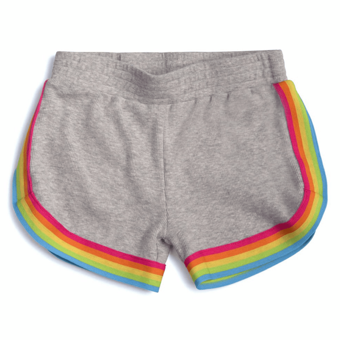 Appaman - Lori Shorts Shorts Appaman