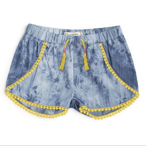 Appaman - River Wash Tao Shorts Shorts Appaman