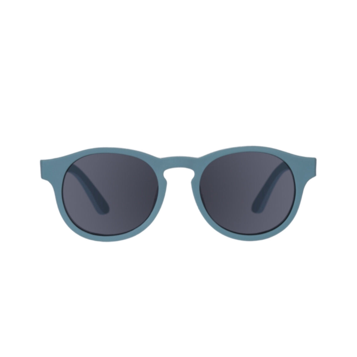 Babiators Key Hole Sunglasses - Out of the Blue Sunglasses Babiators