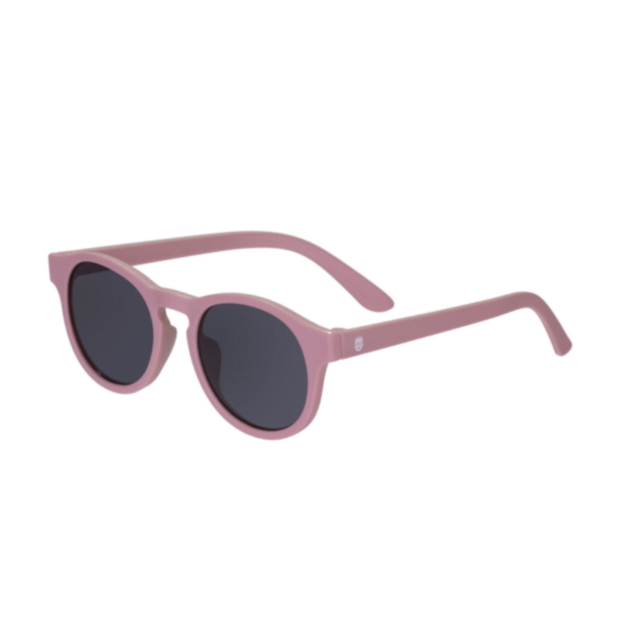 Babiators Key Hole Sunglasses - Pretty in Pink Sunglasses Babiators