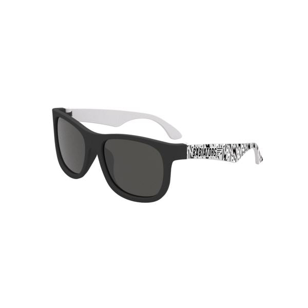 Babiators Limited Edition Navigator Sunglasses - It's Electric Sunglasses Babiators